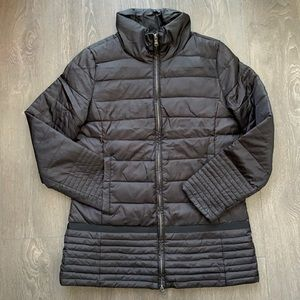 Hawke and Co Puffer Jacket